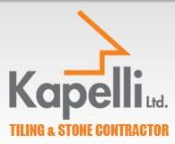 Kapelli Ltd