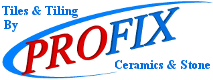 Profix Ceramics (UK)