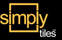 Simply Tiles Ltd