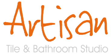 Artisan Tile & Bathrooms Ltd