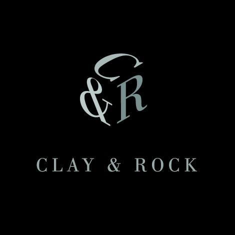 Clay & Rock Ltd