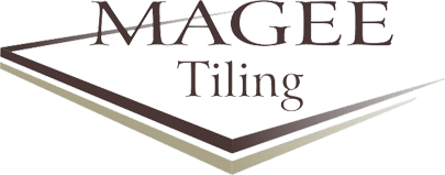 Magee Tiling Contracts Ltd