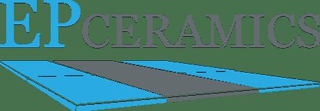 EP Ceramics Ltd