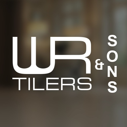 W Rodgerson & Sons