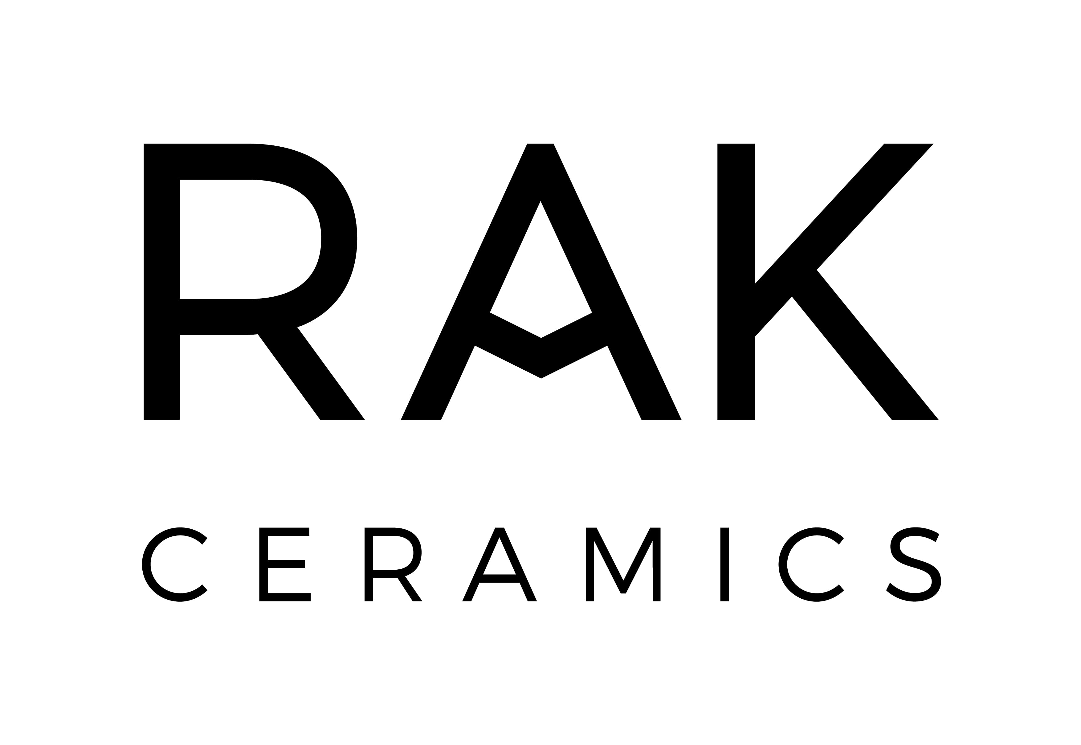RAK Ceramics UK Ltd