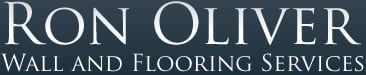 Ron Oliver Wall & Flooring Ltd