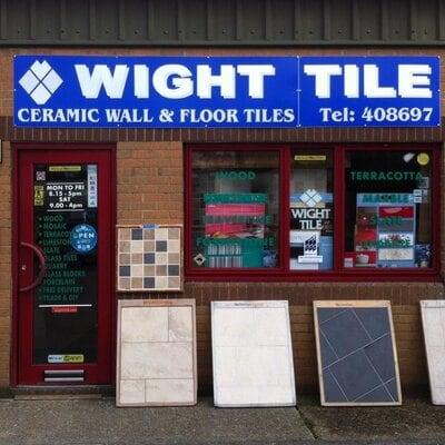 Wight Tile Ltd