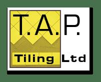 TAP Tiling Ltd