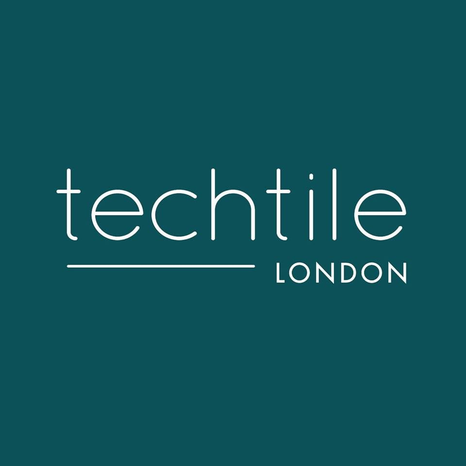 Tech Tile London Ltd