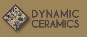 Dynamic Ceramics Ltd