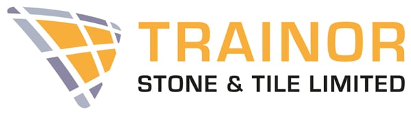 Trainor Stone and Tile Limited