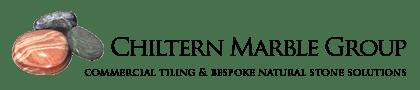 Chiltern Contracts Ltd