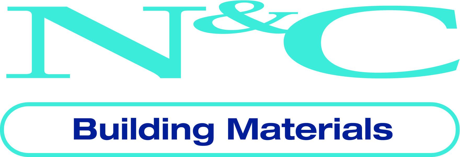 N&C Building Products Ltd