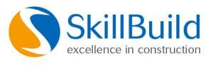 SkillBuild-Logo