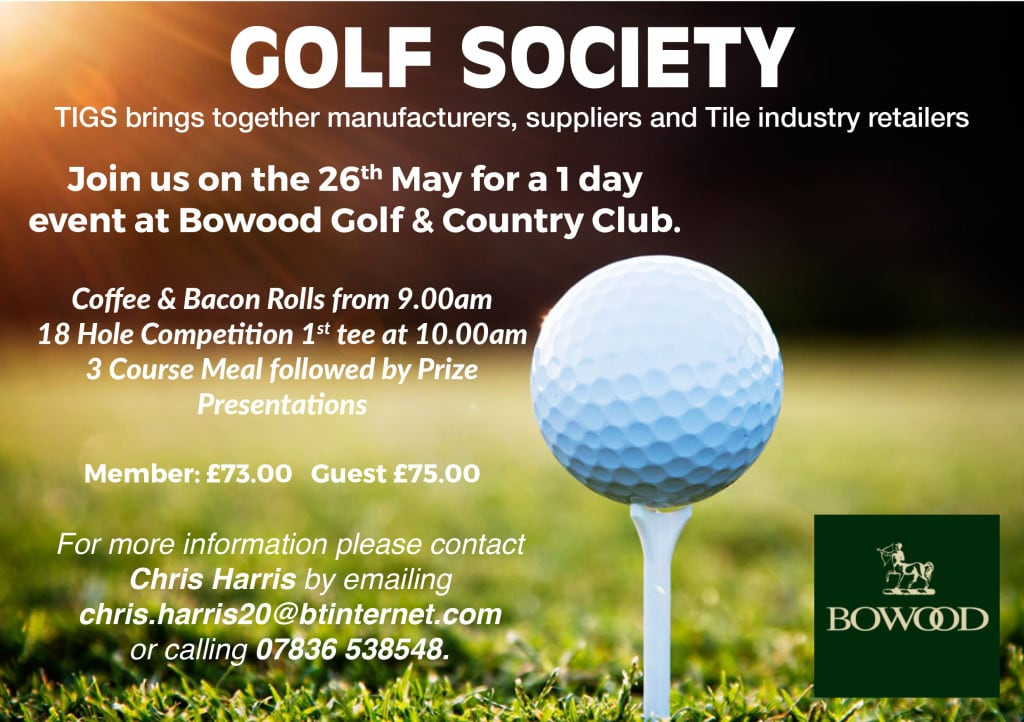 TIGS_Golf_Day_May2016