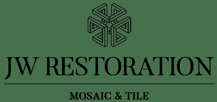 JW Restoration