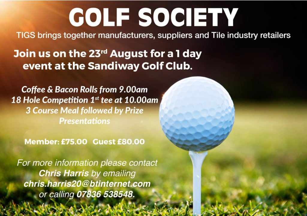 TIGS_Golf_Day_August2016