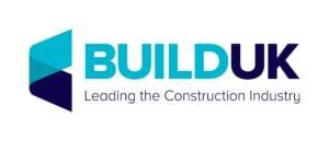 Build UK