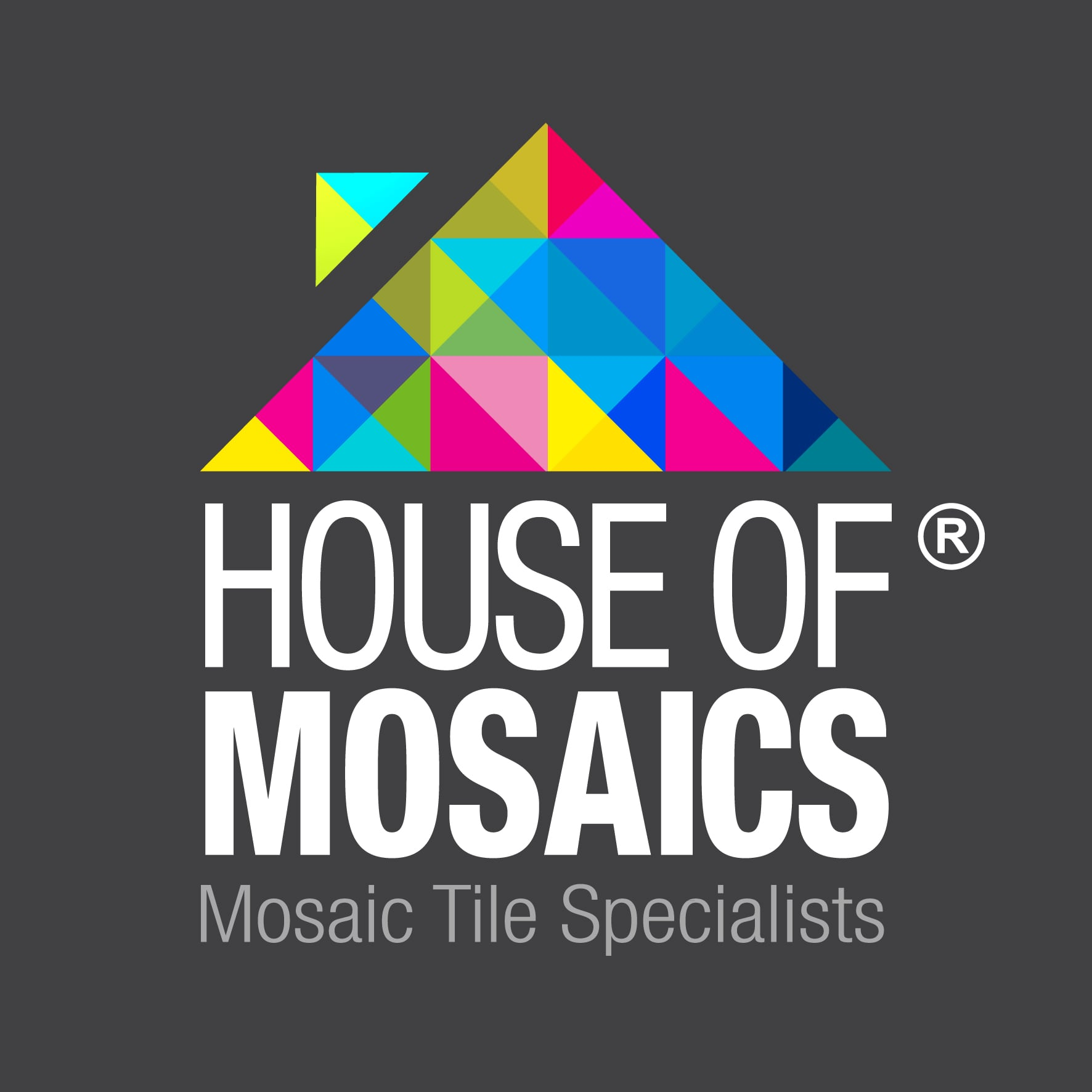 House of Mosaics Ltd