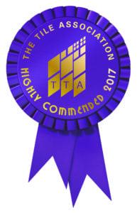 TTa Awards 2017 Winner