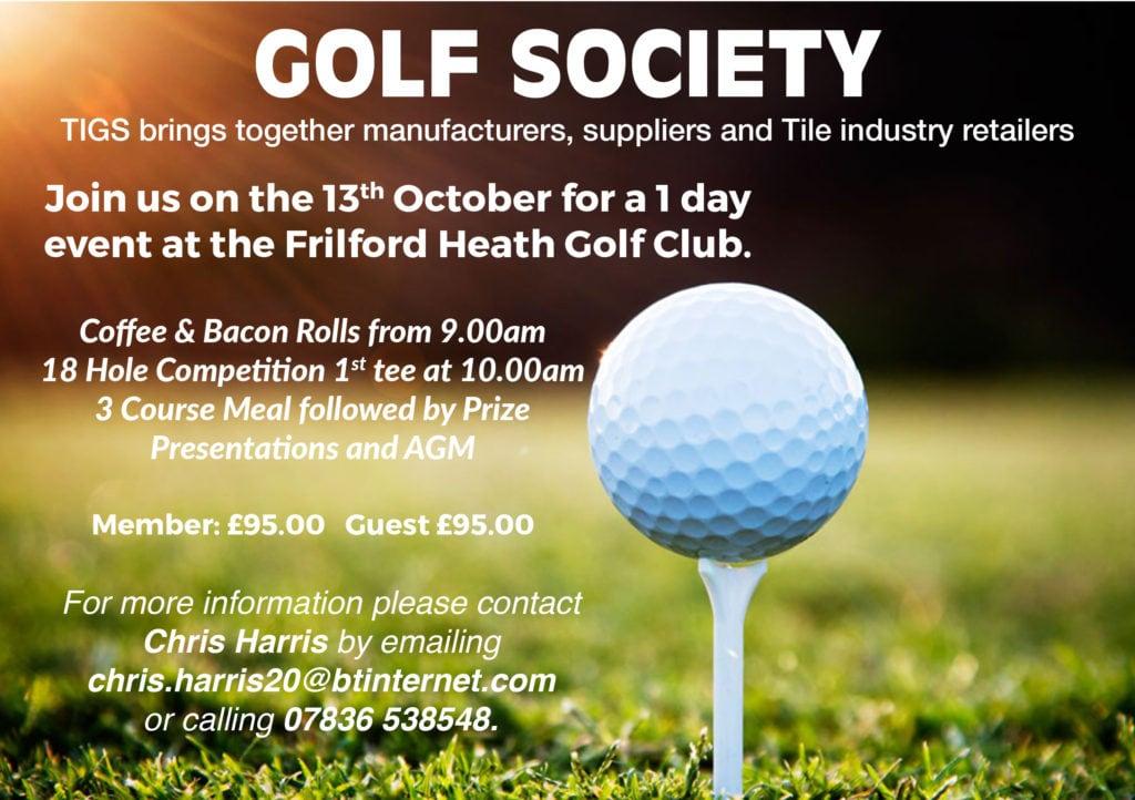 tigs_golf_day_october2016