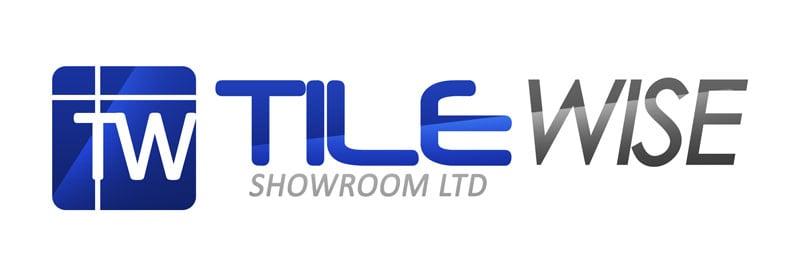 Tilewise Showroom Ltd