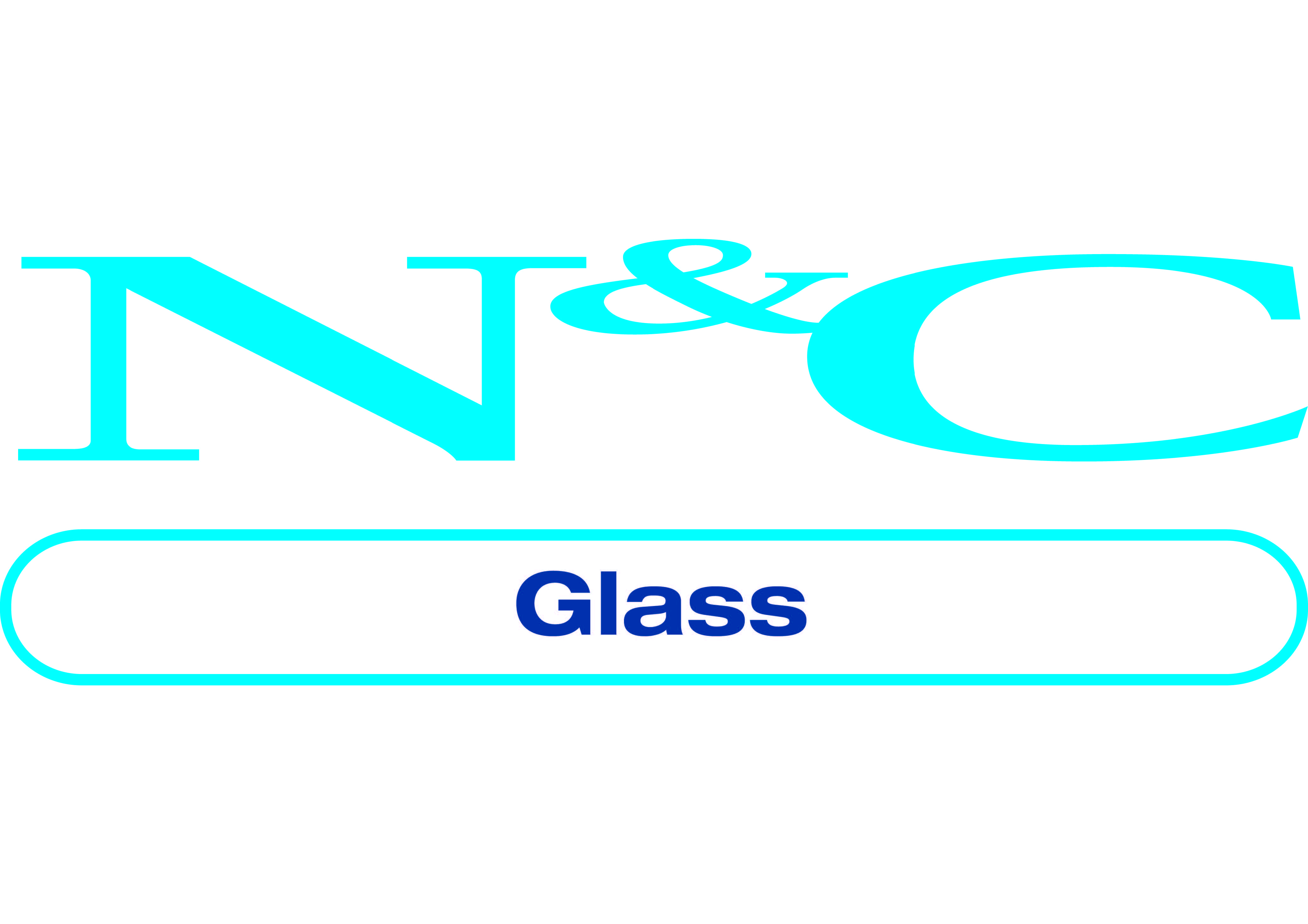N&C Glass Ltd