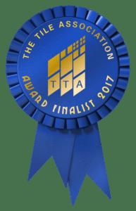 TTA Awards 2017