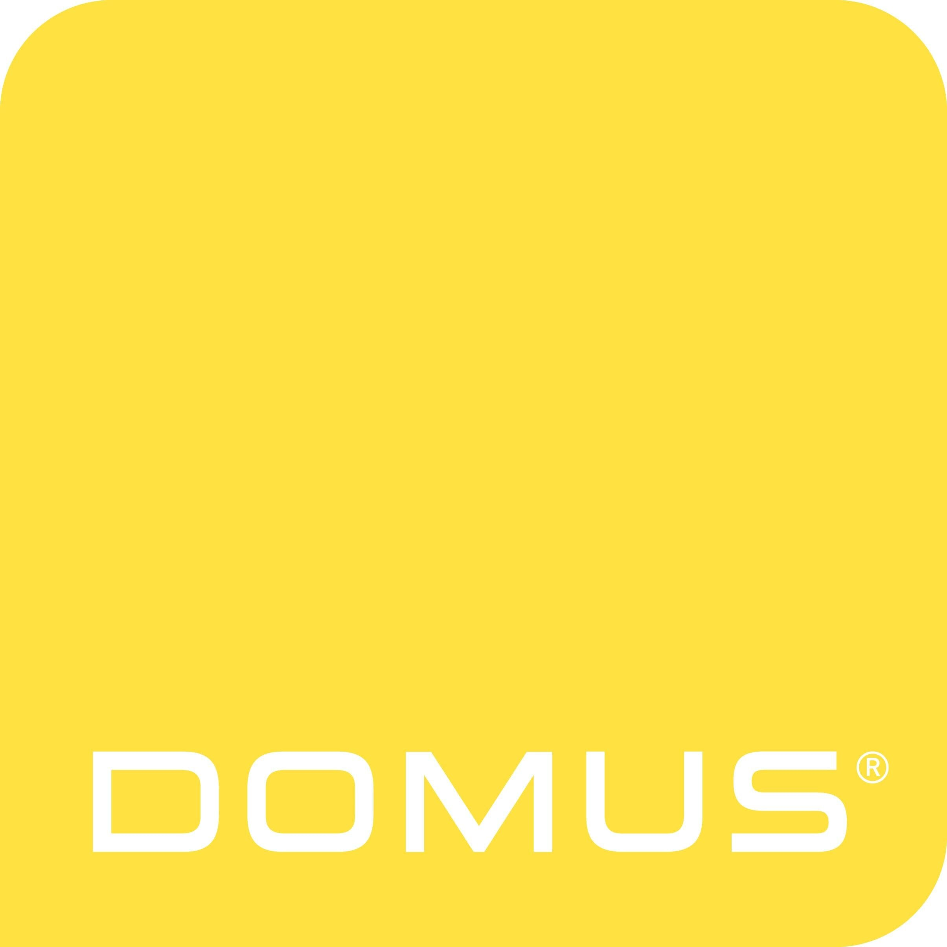 Domus Tiles