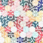 Blueprint ceramics ltd the tile association available here malvernweather Choice Image