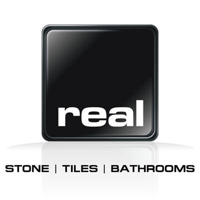Real Stone Tiles and Bathrooms
