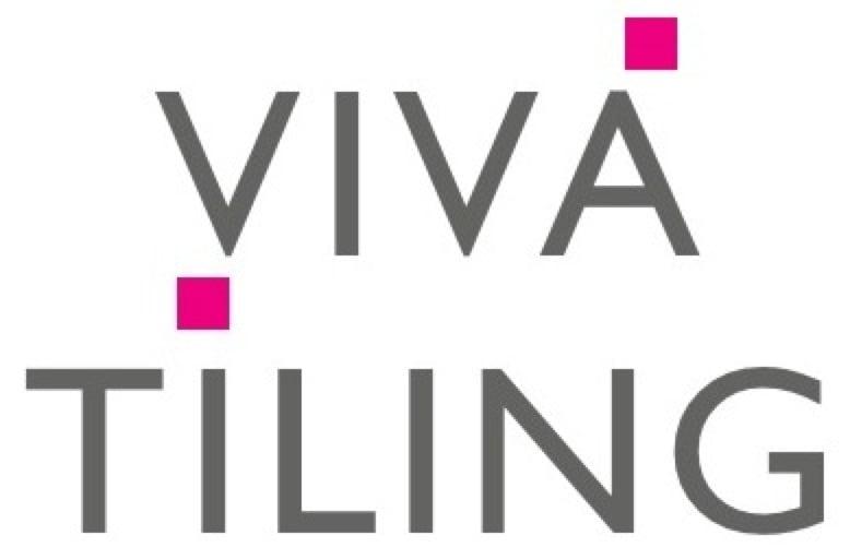 Viva Tiling