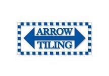 Arrow Tiling Ltd