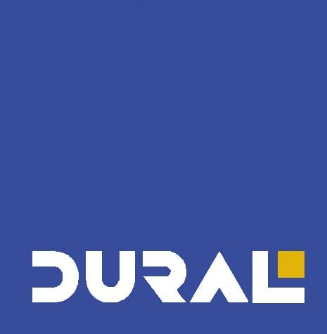 Dural UK Ltd