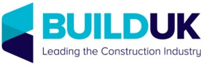 Build UK logo