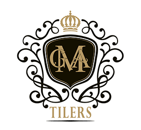 GMA Tilers Ltd