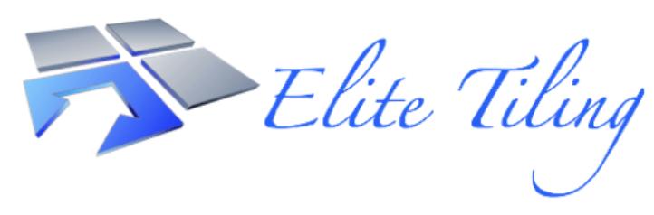 Elite Tiling (Manchester)