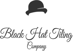 Black Hat Tiling Ltd