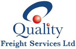 Quality Freight Services Ltd