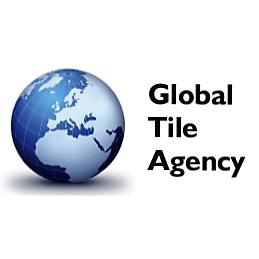 Global Tile Agency