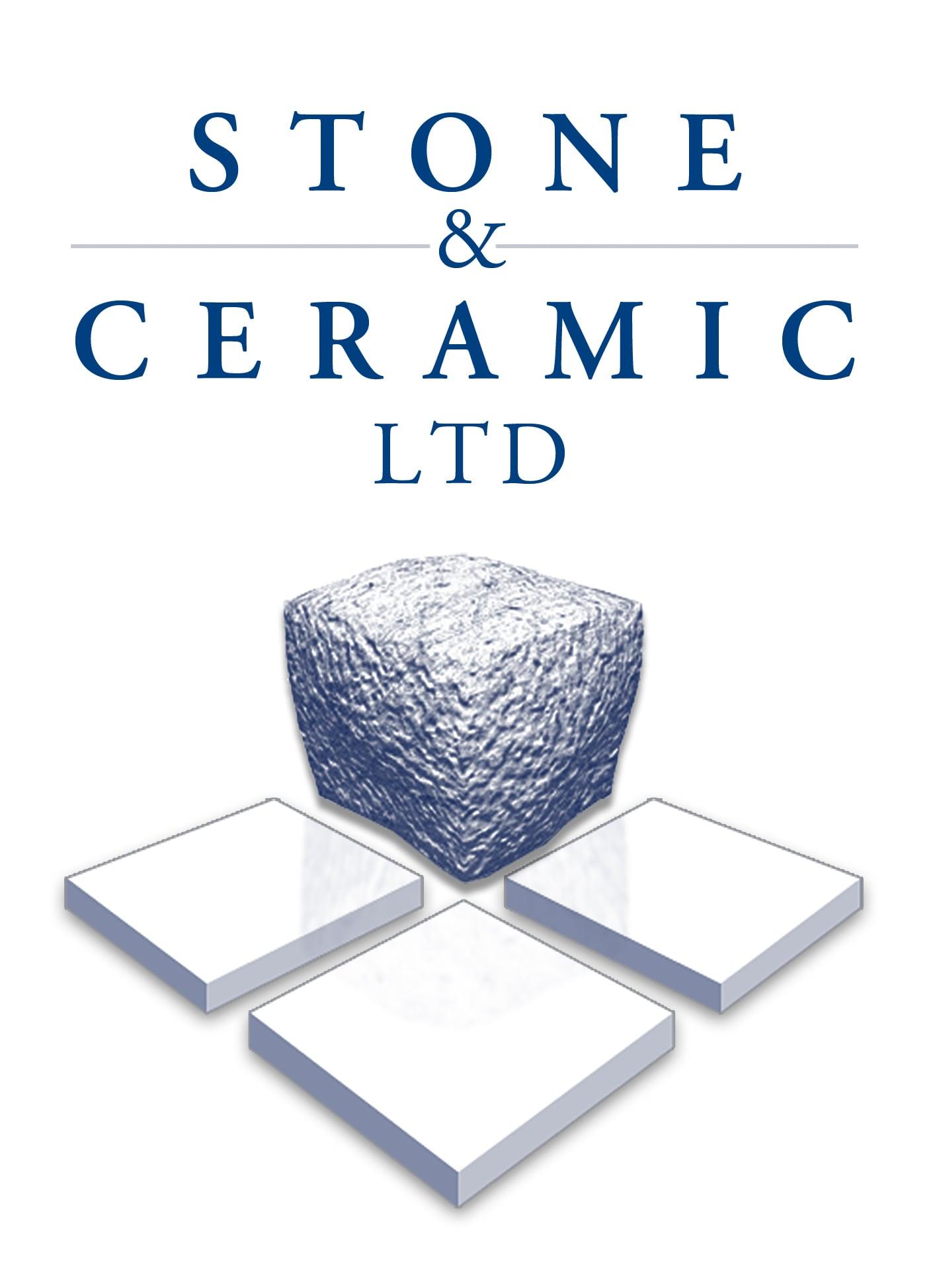 Stone & Ceramic Ltd