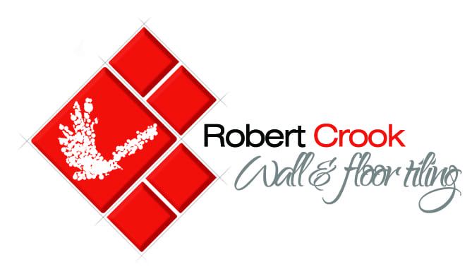 Robert Crook Wall and Floor Tiling