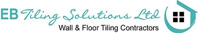 EB Tiling Solutions Ltd