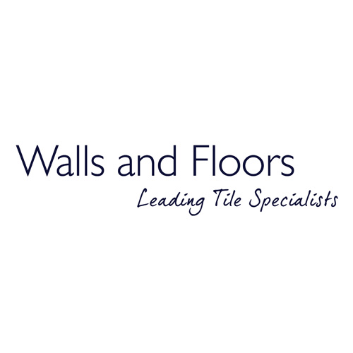 Walls and Floors