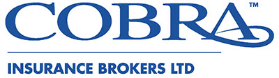 Cobra Insurance Brokers