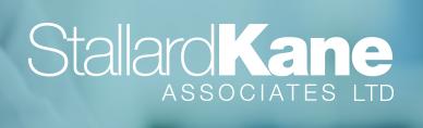 Stallard Kane Associates Ltd