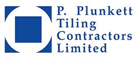 P Plunkett Tiling Contractors Ltd,
