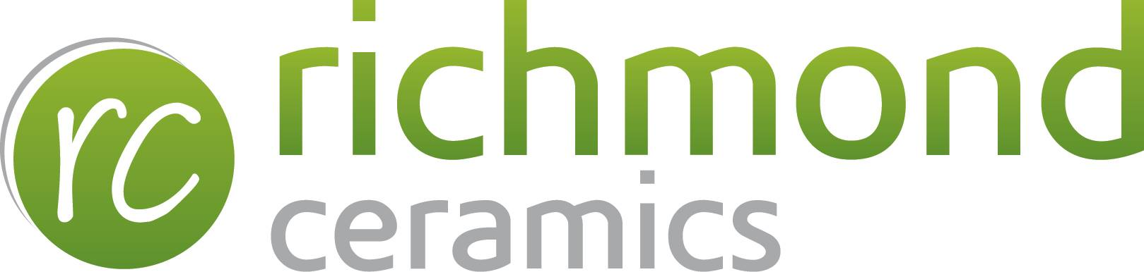 Richmond Ceramics Ltd