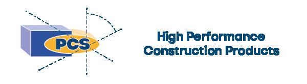 PolyFab Coatings & Systems Ltd