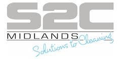 S2C Midlands